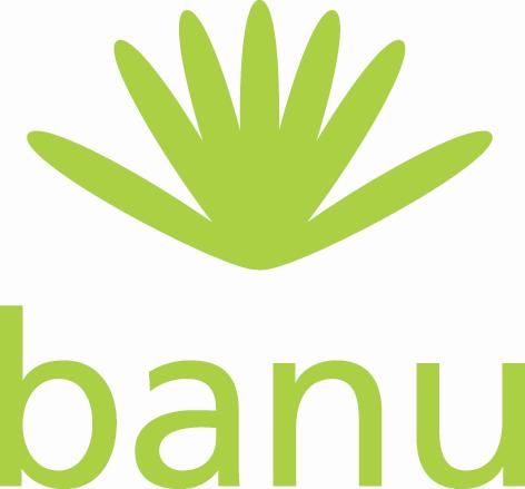 BANU-Bundesweiter-Arbeitskreis-der-staatlich-getragenen-Umweltbildungsstaetten.png
